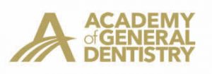 academy-of-general-dentistry-logo
